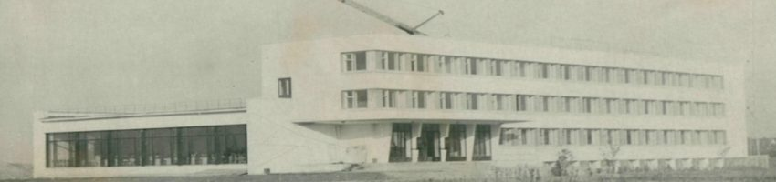 institute_old